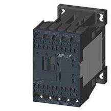 3RT2017-2BB42-0CC0 - sirius-control-control y protección del motor