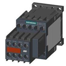 3RT2018-1CP04-3MA0 - sirius-control-control y protección del motor