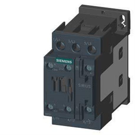 3RT2023-1AB00 - sirius-control-control y protección del motor