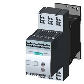 3RW3014-2BB04 - sirius-arranc-arrancadores de motor (3rw)