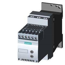 3RW3016-1BB04 - sirius-arranc-arrancadores de motor (3rw)
