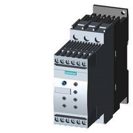 3RW4024-1TB04 - sirius-arranc-arrancadores de motor (3rw)
