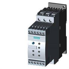 3RW4026-1BB04 - sirius-arranc-arrancadores de motor (3rw)