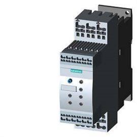 3RW4026-2BB04 - sirius-arranc-arrancadores de motor (3rw)