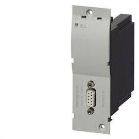 3RW4900-0KC00 - sirius-arranc-arrancadores de motor (3rw)