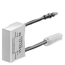 3SB2404-3D - sirius-mand-sen-mando y señalización: pulsateria y balizas