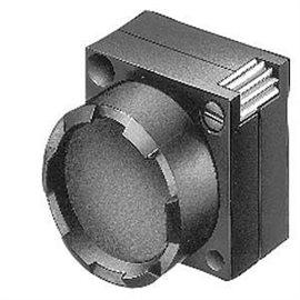 3SB3001-0AA11-0AA0 - sirius-mand-sen-mando y señalización: pulsateria y balizas