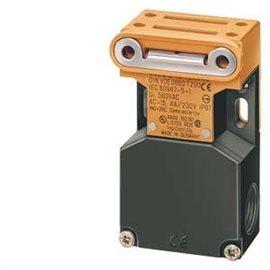 3SE2243-6XX48 - sirius-control-control y protección del motor