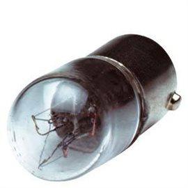 3SR9424 - sirius-mand-sen-mando y señalización: pulsateria y balizas