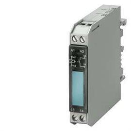 3TX7002-1BF00 - sirius-reles-reles: tempor,vigilancia,interface,convert