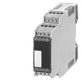 3TX7004-1GB00 - sirius-reles-reles: tempor,vigilancia,interface,convert