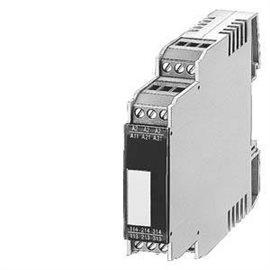 3TX7004-1HB00 - sirius-reles-reles: tempor,vigilancia,interface,convert