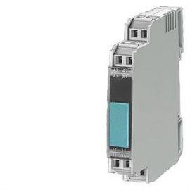 3TX7005-1BB00 - sirius-reles-reles: tempor,vigilancia,interface,convert