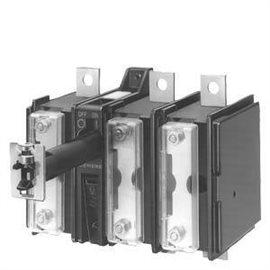 3KA5030-1AE01 - secc-interruptores seccionadores bajo carga