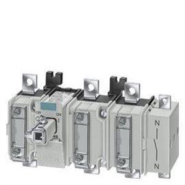 3KA5040-1AE01 - secc-interruptores seccionadores bajo carga