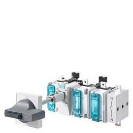 3KA5040-1GE01 - secc-interruptores seccionadores bajo carga