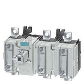 3KA5230-1AE01 - secc-interruptores seccionadores bajo carga