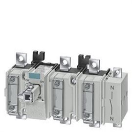3KA5240-1AE01 - secc-interruptores seccionadores bajo carga