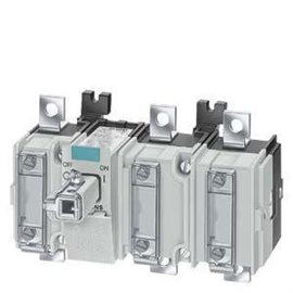 3KA5330-1AE01 - secc-interruptores seccionadores bajo carga