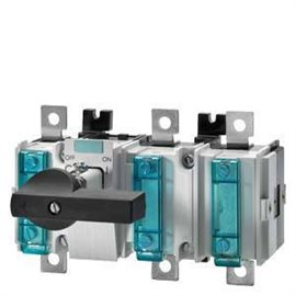 3KA5330-1GE01 - secc-interruptores seccionadores bajo carga