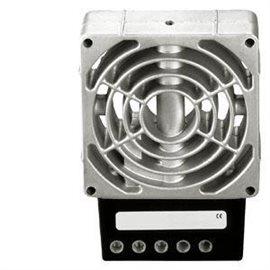 8MR2140-3D - sivacon-s4-armarios de distribución hasta 6300 a