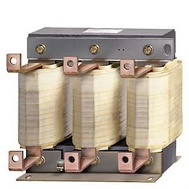 6SL3000-0BE32-5AA0 - SINAMICS Variadores de frecuencia compactos, modulares y descentralizados.