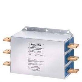 6SL3000-0BE34-4AA0 - SINAMICS Variadores de frecuencia compactos, modulares y descentralizados.