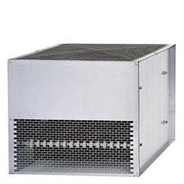 6SL3000-1BE32-5AA0 - SINAMICS Variadores de frecuencia compactos, modulares y descentralizados.