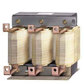 6SL3000-2BE32-1AA0 - SINAMICS Variadores de frecuencia compactos, modulares y descentralizados.