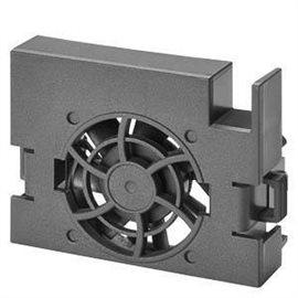 6SL3200-0UF02-0AA0 - SINAMICS V20 Variadores de frecuencia SINAMICS V20