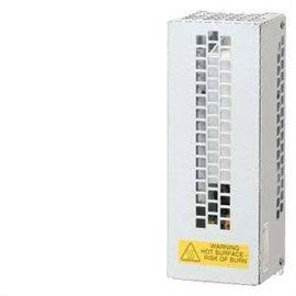 6SL3201-0BE14-3AA0 - SINAMICS Variadores de frecuencia compactos, modulares y descentralizados.