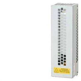 6SL3201-0BE21-0AA0 - SINAMICS Variadores de frecuencia compactos, modulares y descentralizados.