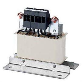 6SL3203-0CE13-2AA0 - SINAMICS Variadores de frecuencia compactos, modulares y descentralizados.