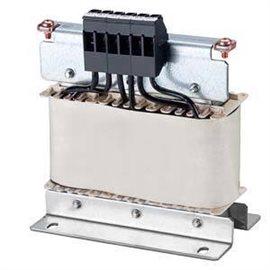 6SL3203-0CE21-0AA0 - SINAMICS Variadores de frecuencia compactos, modulares y descentralizados.