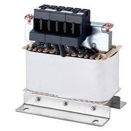 6SL3203-0CE21-8AA0 - SINAMICS Variadores de frecuencia compactos, modulares y descentralizados.
