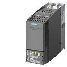 6SL3210-1KE11-8UB1 - sinamics-variadores de frecuencia compactos-modulares y descentralizados