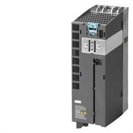 6SL3210-1NE12-2AL0 - SINAMICS Variadores de frecuencia compactos, modulares y descentralizados.