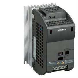 6SL3211-0AB13-7UA1 - SINAMICS Variadores de frecuencia compactos, modulares y descentralizados.