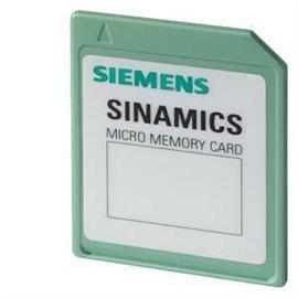 6SL3254-0AM00-0AA0 - SINAMICS Variadores de frecuencia compactos, modulares y descentralizados.