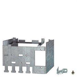 6SL3262-1FF00-0CA0 - SINAMICS Variadores de frecuencia compactos, modulares y descentralizados.