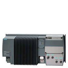 6SL3511-0PE17-5AM0 - SINAMICS Variadores de frecuencia compactos, modulares y descentralizados.