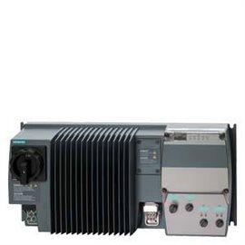 6SL3511-1PE17-5AM0 - SINAMICS Variadores de frecuencia compactos, modulares y descentralizados.