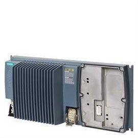 6SL3525-0PE17-5AA1 - SINAMICS Variadores de frecuencia compactos, modulares y descentralizados.