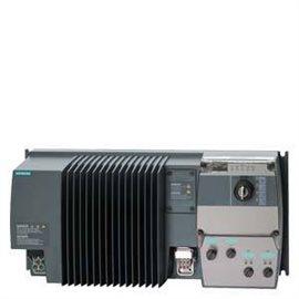 6SL3555-0PL00-2AA0 - SINAMICS Variadores de frecuencia compactos, modulares y descentralizados.