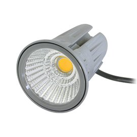 HDSMR16011D- Dicroica COB LED Serie MR16 11 W