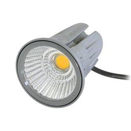 Dicroica COB LED Serie MR16 11 W