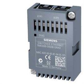 7KM9300-0AE01-0AA0 - modulares sentron-aparatos modulares de instalación 70mm