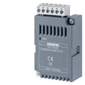 7KM9300-0AM00-0AA0 - modulares sentron-aparatos modulares de instalación 70mm
