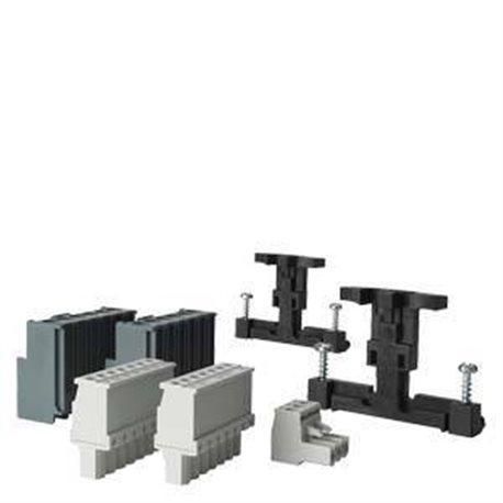 7KM9900-0SA00-0AA0 - modulares sentron-aparatos modulares de instalación 70mm