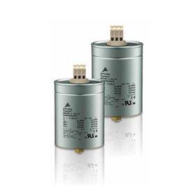 ES2:4RB0028-3NN44 - b-condens-condensadores y baterias de condensadores